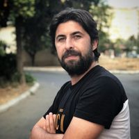 Sərdar Amin