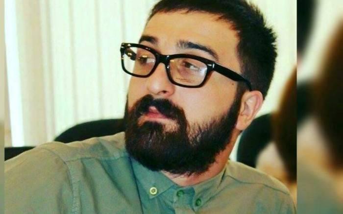 Image result for ömər xəyyam yeni