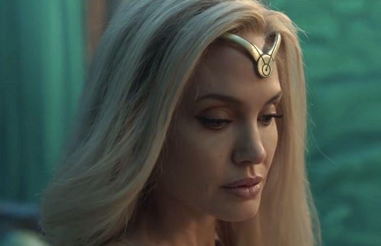"""""""Marvel"""" filminin yeni treyleri çıxdı - Video"""