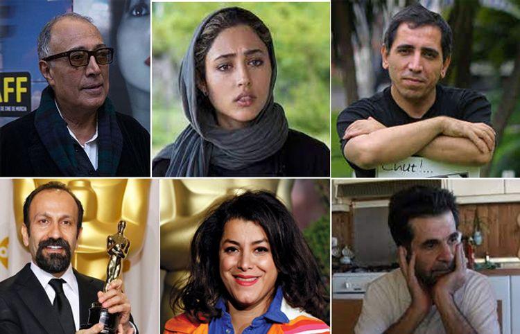 İran rejiminin mədəniyyət düşmənçiliyi