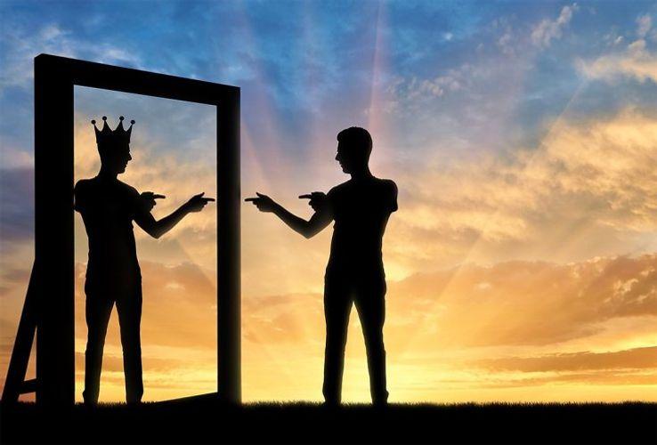 Aramızdakı narsistlər kimlərdir? – Sirlər faş olunur