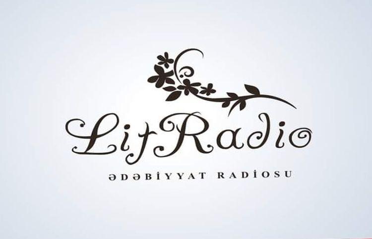 Azərbaycanda ədəbiyyat radiosu açıldı – İlk dəfə