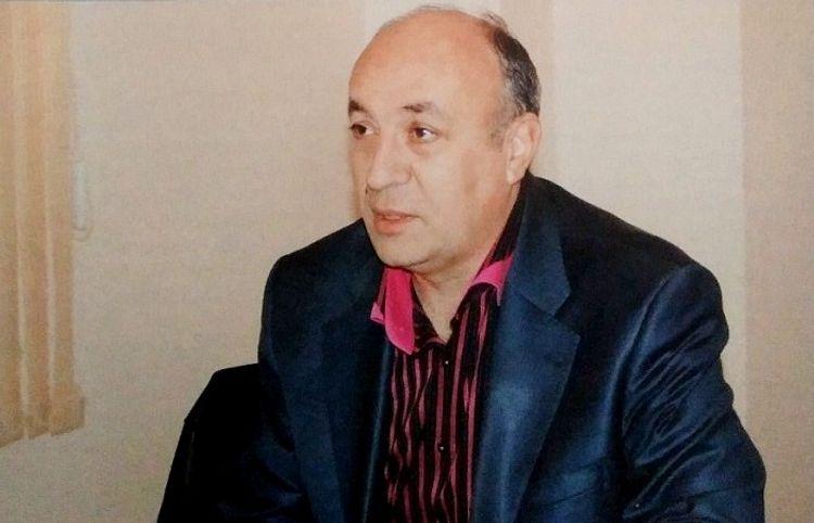 On ildən sonra övladı doğuldu, tearda baş verənlər ölümünə səbəb oldu - Arzusu ürəyində qalan Xalq artistimiz