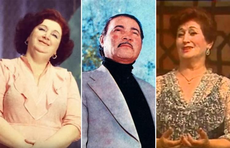 """""""Laçın"""" mahnısı nəyə həsr olunub: quşa, rayona, yoxsa qadına?"""