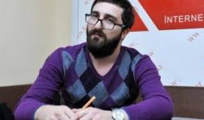 """Ola bilər ki, günün birində homoseksual olum"""" – Ömər Xəyyam"""
